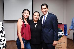 13102016 Fernanda, Juana Mayela y Adolfo.