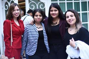 13102016 Janeth, Liliana, Rosa y Julissa.