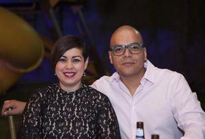 13102016 Susana y Felipe.