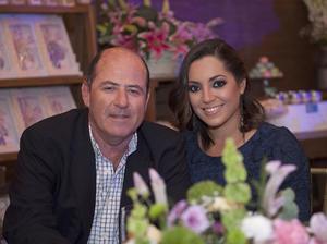 13102016 Jorge y Cynthia.