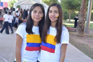 14102016 Airam y Alexia.