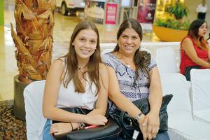 16102016 Manrique, Patricia y Fernanda.