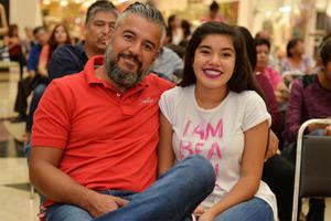 17102016 Arturo y Andrea.