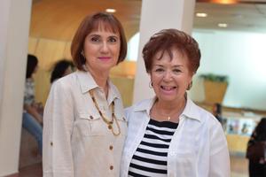 18102016 Silvia y Norma Leticia.
