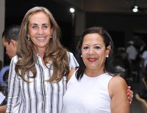 20102016 Cristy y Rocío.