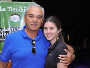 20102016 Adolfo y Susy.