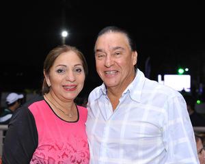 20102016 Carlos y Gaby.