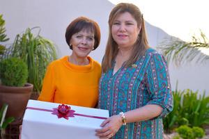 20102016 Elsa y Marisol.