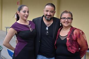 21102016 Carmen, Oziel y Paola.