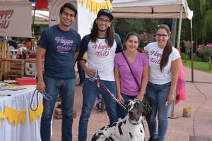 21102016 Roxana, Toñito y Toño.