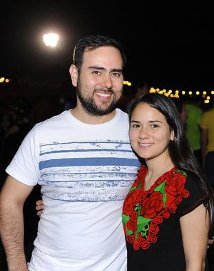 21102016 Alejandro y Carmen.