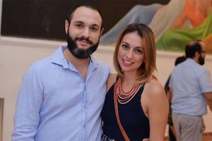 21102016 Alejandro y Selene.