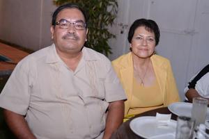 22102016 Martha y Eduardo.