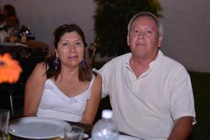 22102016 Gabriela, Susy y David.