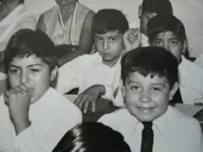 23102016 Jesús Flores, Jesús Marrufo y Lauro Herrera.