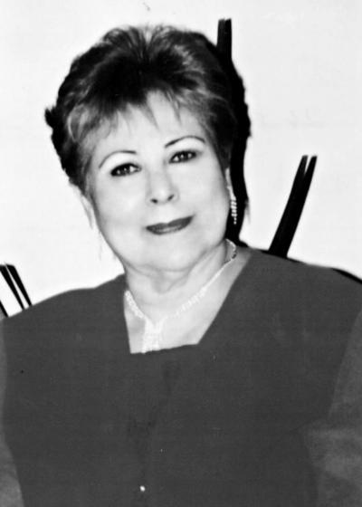 23102016 Elizabeth Reyes Rivera.