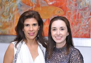 26102016 Angélica y María.