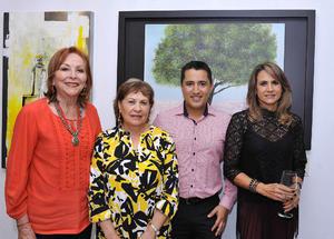 26102016 Nancy, Graciela y Memo.