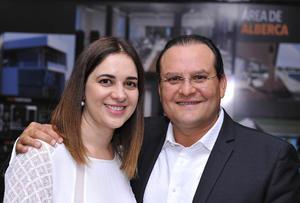 26102016 Rocío y Julián.