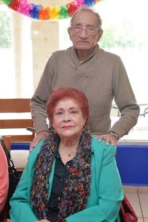 26102016 Teodoro y Nera.