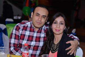 27102016 Luis Eduardo y Patricia.