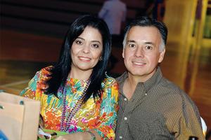 27102016 Píldora y Jorge.
