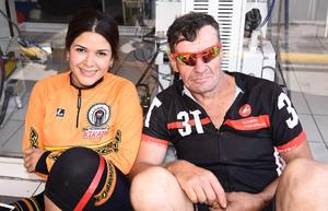 27102016 Karla Félix y Miguel Valdez.