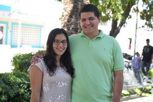 29102016 Mariana y Emilio.