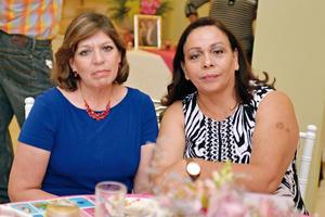 31102016 Lupita y Laura.