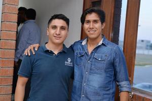 31102016 Héctor y Gabriel.