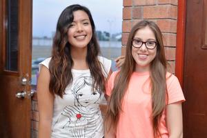 31102016 Kathia y María.