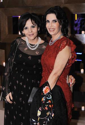 30102016 Marcela y Ana Laura.