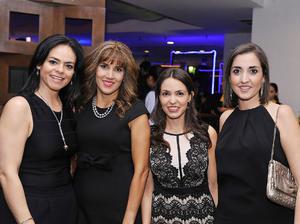 30102016 Victoria, Yareli, Miriam y Claudia.