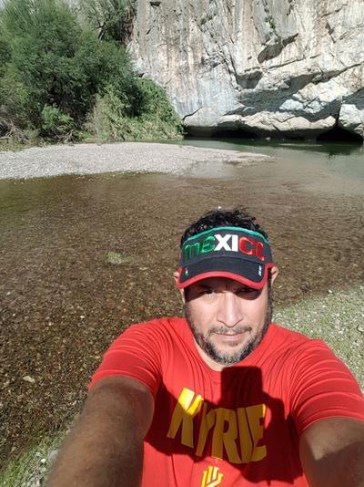 03112016 Ramón Rincón.
