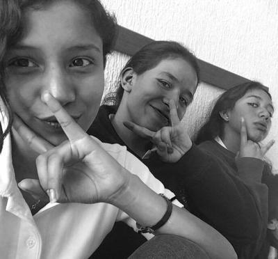 03112016 Maribel, Yessica y Dariana.