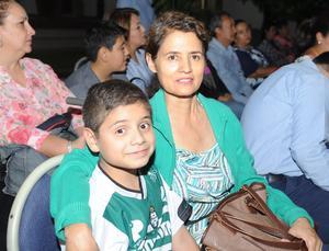 03112016 Nicolás y Judith.