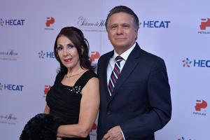 04112016 Miguel y Griselda.