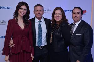 04112016 Sonia, Alberto, Mayra y Pepe.