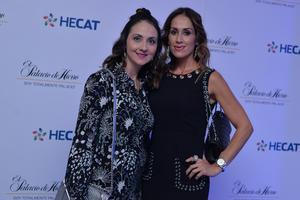 04112016 Maricarmen y Liliana.