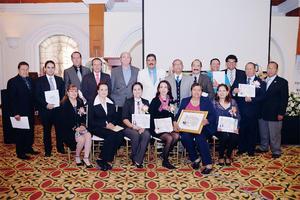 06112016 Médicos certificados y recertificados.