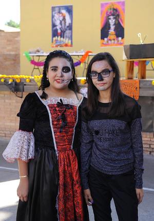 07112016 Ana Paula y Maryfer.