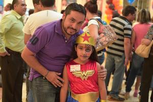 06112016 Carlos y Laura.