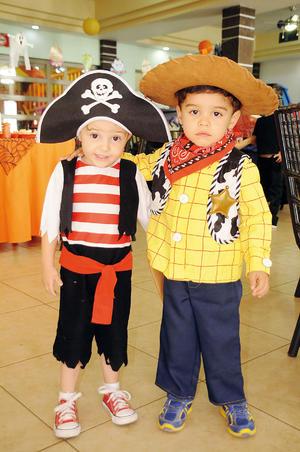 08112016 Poncho y Juan Pablo.