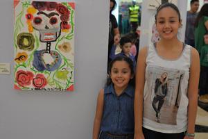 09112016 Romina y Alejandra.