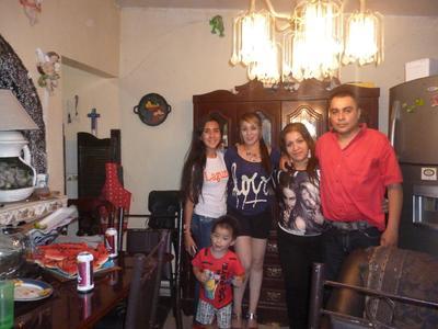 10112016 Cumpleaños de Alejandra Galaviz.
