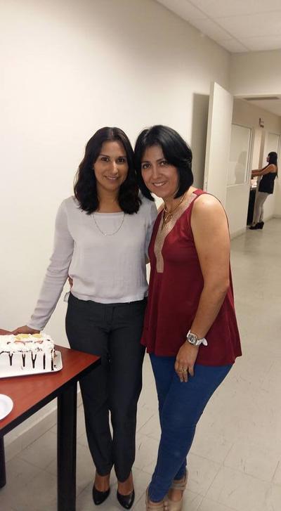 10112016 Erika y Claudia.