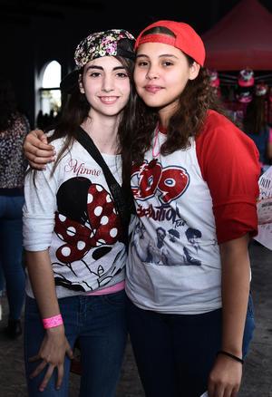 11112016 Gaby y Fernanda.