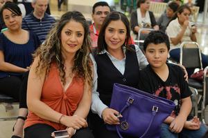 12112016 Aracely, Liliana y Cristian.