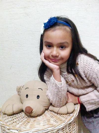 17112016 Camila.