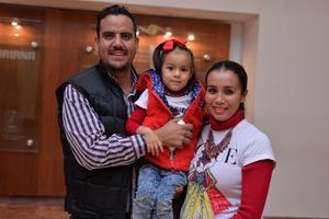 17112016 Esteban, Cristian y Mariel.